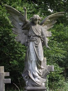 Southampton Old Cemetery 76 by *LadyxBoleyn on deviantART