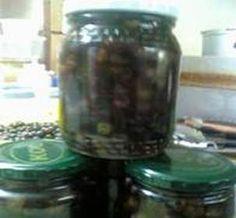 INLE VRUGTE Mason Jars, Canning, Fruit, Crochet, Home Decor, Decoration Home, Room Decor, Mason Jar, Ganchillo