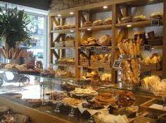 crusto panaderia - Buscar con Google