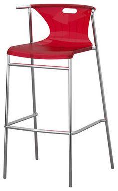 ethan allen bar stool antiqued old tavern pine collection 12 9505 ethan allen bar stools and pine. Black Bedroom Furniture Sets. Home Design Ideas