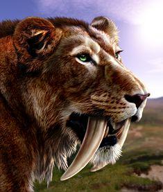 Grim-Jaw by ArnaTornwolf.deviantart.com