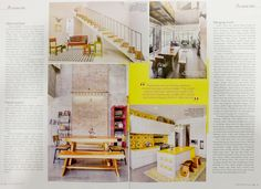 Featured: Bintang Home