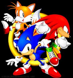Sonic the Hedgehog Hedgehog Game, Cute Hedgehog, Shadow The Hedgehog, Sonic The Hedgehog, Video Game Anime, Video Game Characters, Fictional Characters, Sonic Birthday, Birthday Fun