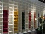 Bookshelves-- love it want it lol