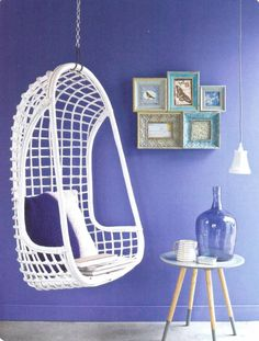 Kamer sophie on pinterest white rooms wall stickers and little girl rooms - Blauwe kamer voor meisje ...