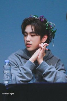 Uploaded by Isabelle Scott. Find images and videos about kpop, and jinyoung on We Heart It - the app to get lost in what you love. Got7 Jinyoung, Youngjae, Park Jinyoung, Kim Yugyeom, Mark Jackson, Jackson Wang, Jaebum, Got7 Junior, Girls Girls Girls