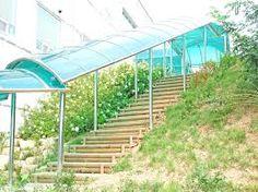 계단조경에 대한 이미지 검색결과