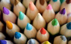 Filename: Best pencil Resolution: File size: 540 kB Uploaded: Jacey Gill Date: Free Desktop Wallpaper, Wallpaper Downloads, Wallpapers, Best Pencil, Arts And Crafts, Paper Crafts, Beautiful World, Diy Art, Floral Tops