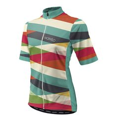 SWITCHBACK WOMENS SS JERSEY Womens Cycling Kit, Cycling Wear, Bike Wear, Cycling Outfit, Cycling Clothes, Bicycle Clothing, Road Cycling, Women's Cycling Jersey, Cycling Jerseys