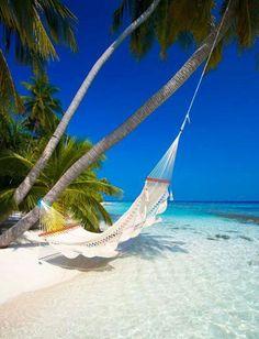A magával ragadó Dominikai Köztársaság!  #tui #dominika #nyaralás #holiday
