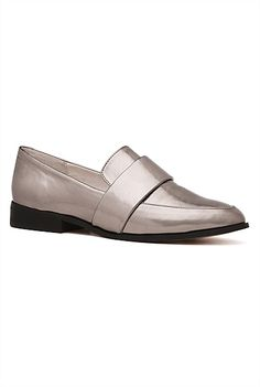 Witchery Phillipa Loafer $149.95