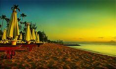 Bali Momment Photography: LandsCape Photography.