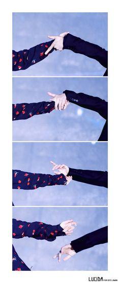 BTS♥방탄소년단