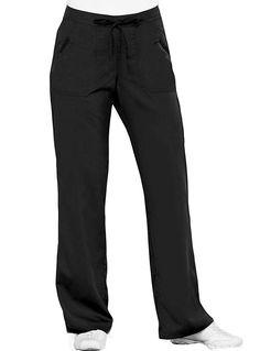 993b3d0a176 Grey's Anatomy Junior Fit Four Pocket Petite Drawstring Scrub Pants Item #:  GR-4245P view details