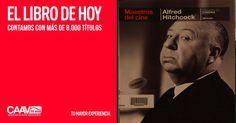 """""""Hay algo más importante que la lógica: es la imaginación."""" #BibliotecaCAAV  #Pontealeer"""