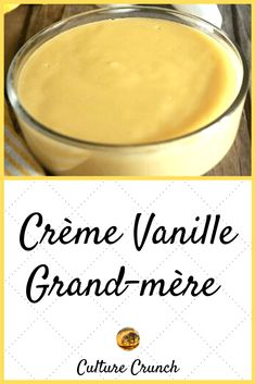 Creme Dessert Vanille, Mousse Dessert, Cheesecake Desserts, Dessert Recipes, Cake Decorating, Sweet Treats, Food And Drink, Dishes, Baking