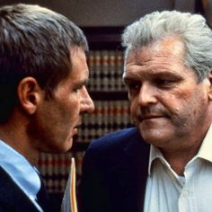 Movie Presumed Innocent 12 Best Legal Movies Images On Pinterest  Avocado Classic Books .