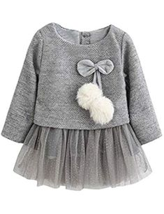 64fcc6442 25 Best Cute Baby Outfits images