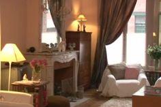 http://apprendre.tv5monde.com/fr/apprendre-francais/bilan-pouvez-vous-nommer-des-pieces-et-des-types-de-logement?exercice=1