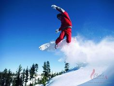 Park City Utah Is Home To Some Of The Finest Powder In The - The top 10 destinations for your snowboarding vacation