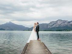 Salzkammergut Lake Wedding Wedding Planner, Destination Wedding, Star Wedding, Salzburg, Austria, Castle, Join, Inspiration, Wedding Planer