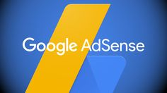 Google launches AdSense User First beta to test if fewer ads & better targeting can make more money for publishers https://link.crwd.fr/2YLh