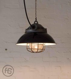 Factory Light, 1950s bei Pamono kaufen Industrial Ceiling Lights, Factory Lighting, Home Decor, Wooden Crates, Ceiling Lamps, Decoration Home, Room Decor, Home Interior Design, Home Decoration