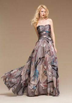 Formal Wear Dresses   rucetk