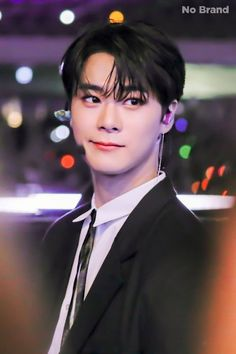 Eunwoo Astro, Dance Legend, Falling In Love With Him, Sanha, Music People, Korean Music, No One Loves Me, Pretty People, Boy Groups