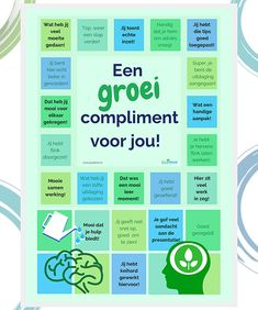 Visible Learning, Fun Learning, Teach Like A Champion, Learn Dutch, Coaching, Whole Brain Teaching, Leader In Me, Home Schooling, Growth Mindset
