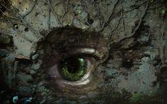 radical vision by Mirella Molinari on 500px