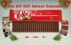 [ Kit Kat ]