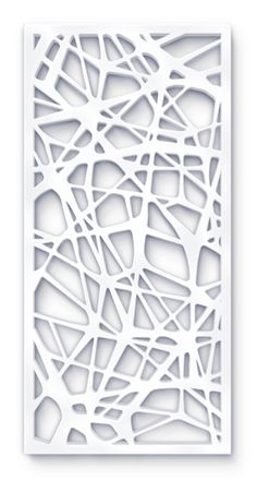 Welcome to Tilt, designers and manufacturers of architectural feature screens. Our goal is to give you a functional design solution that will elevate your space through a product that delivers on your individual style. Laser Cut Screens, Laser Cut Panels, Laser Cut Metal, Laser Cutting, Screen Design, Motifs Islamiques, Jaali Design, Cnc Cutting Design, Room Divider Screen