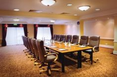 #West Midlands - The St Johns Hotel - http://www.venuedirectory.com/venue/376/the-st-johns-hotel  This is first choice for a #conference #venue. You need your conference to stand out from the crowd, to impress your clients and enthuse your #delegates. You need cutting edge technology, spacious rooms, free flowing refreshments and service that is second to none.With 180 guest rooms that are stylishly decorated guarantee a relaxed stay.