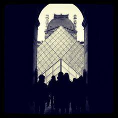 Perché Parigi è sempre Parigi
