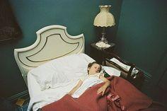 William Eggleston - Untitled