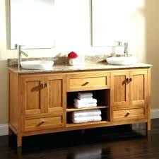 Image Result For Bathroom Cabinet Double Sink 5 Foot Double Sink