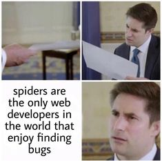 Really Funny Memes, Stupid Funny Memes, Funny Relatable Memes, Funny Posts, Funny Quotes, Funny Stuff, Random Stuff, Funny Things, Memes Humor