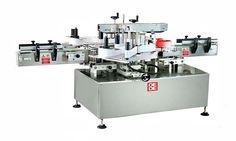 Dede makine ürettiği dolum makinaları, etiketleme makinası, kapak kapatma makinaları, şişe temizleme makinaları ve bunları tamamlayıcı ürünler gibi geniş makina ürün yelpazesi ile daima yanınızda. Dede makinayı tercih ettiğiniz için siz değerli müşterilerimize teşekkür ederiz. Tel: 0212 693 5485 Web Sitesi: http://www.dedemakine.com  // http://www.dedemakine.com/otomatik-etiketleme-makinalari.php