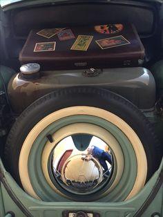 Beetle 63 Fusca Brazil Vw Cars, Vw Volkswagen, Vw Beetles, Brazil, Classic Cars, Van, Detail, Girls, Ideas