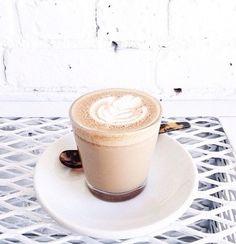 Imagen de coffee, fashion, and food