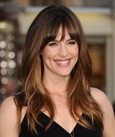 Quem é a Sua Jennifer Favorita? http://votew.in/2aWMfzc  #JenniferLove