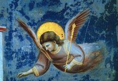 Sebastian Bach, Angel Art, Celestial, Choir, Occult, Les Oeuvres, Music Artists, Princess Zelda, Painting