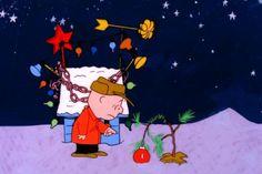 Top 20 Christmas Movies