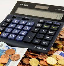 Claves para pedir un depósito bancario
