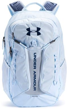 Under Armour Contender Backpack Under Armor Contender Backpack Mochila Under Armour, Under Armour Rucksack, Cute Backpacks For School, Best College Backpacks, Cute Cheap Backpacks, Nike Backpacks, Mochila Adidas, School Accessories, Nike Bags