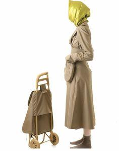 21st October, Raincoat, Jackets, Fashion, Rain Jacket, Down Jackets, Moda, Fashion Styles