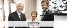 Designunternehmen mit Tradition: Juwelier Schotten in Goch