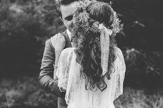 Brautkleid Hochzeitskleid #braut2016 #hochzeit2016  Bohohochzeit Hippiehochzeit Brautmode Bielefeld Hochzeitsfotografie Deutschland