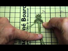Knot Just Macrame by Sherri Stokey: Video Knot Tutorials